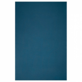 ЛЕНДА Ткань,синий